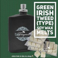 Feeling flirty? 💕 Bring a sexy fragrance into your home today... Ooo..laa...laa !!  Available for a very Limited Time, SHOP NOW => http://corporate.gobefragrant.com/shop/Saint-Patricks-Limited-Scents/ 🍀Limited Scents  Available in Soy Wax Melts Only  Limited Time; March 5, 2017 – March 18, 2017 #stpatricksday #stpattysday #saintpatricksday #happystpatricks #scented #waxmelts #smellsgood #creedgreenirishtweed #irishholiday #winning #winner #smellssogood #scent #scents #melts #bloggermom