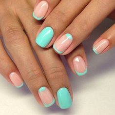 Best Nail Designs - 49 Best Nail Art Designs for 2018 - Best Nail Art