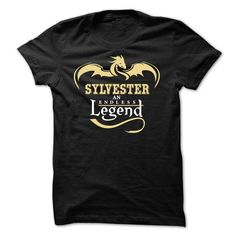 SYLVESTER Tee - #tshirt customizada #black sweater. LOWEST SHIPPING => https://www.sunfrog.com/Funny/SYLVESTER-Tee.html?68278