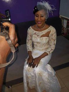 Malian wedding Fashion bazin #Malifashion #bazin #malianwomenarebeautiful #dimancheabamako #mussoro #malianwedding #bazinriche #malianbride
