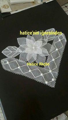 Irish lace Irish crochet flower motives, off white flower applique, Irish crochet decor, wedding dec Crochet Diagram, Filet Crochet, Irish Crochet, Crochet Stitches, Crochet Edgings, Burlap Flowers, Crochet Flowers, Cross Stitch Embroidery, Hand Embroidery