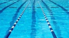 Pool Maintenance – Page 2 – Aqua Operators