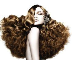 glam sodas, shiny hair, avocado, fashion marketing, beauty secrets, fashion beauty, hair masks, beauti, big hair