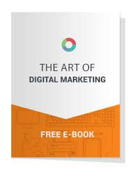 Web Design Ebook Cover