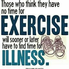 When I dont think i have time. Exercise both reduces the risk of a heart attack and protects the heart from injury if a heart attack does occur Montag Motivation, Fitness Motivation, Fitness Quotes, Daily Motivation, Weight Loss Motivation, Motivation Inspiration, Fitness Inspiration, Exercise Motivation, Exercise Quotes