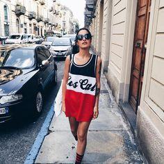 """Mi piace"": 4,680, commenti: 28 - L⃟  E⃟  V⃟  A⃟  N⃟  T⃟  E⃟ (@levanteofficial) su Instagram: ""🙏🏻 B A C K  I N  T O W N 🙏🏻 📍⛹⛹⛹⛹⛹⛹⛹⛹⛹⛹⛹📍 #levantecanta #levantecaos #levantegipsy"""