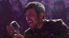 Young the Giant's music video for 'Mind Over Matter' from the album, Mind Over Matter - available now on Fueled By Ramen. Download it at http://smarturl.it/m...