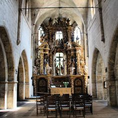 """#kunst #kirchenkunst #kunsthandwerk #kirche #church #halberstadt"""