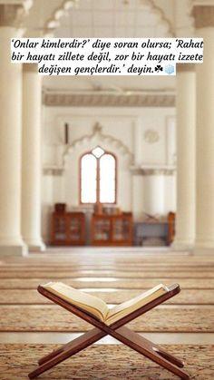 Source by msozdemir Hafiz, Allah Islam, Islamic Quotes, Led, Cool Designs, Pikachu, Islamic Art, Allah