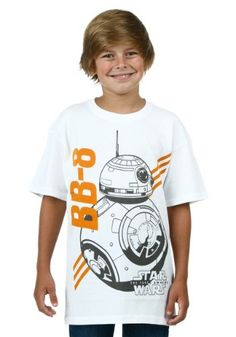 179 Best Children s (boys) clothing images  0a6f46601