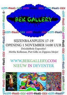bek-openings-poster