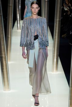 http://www.style.com/slideshows/fashion-shows/spring-2015-couture/armani-prive/collection/32