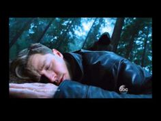 Once Upon A Time Season 3 Spring Return Promo HQ