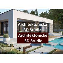 ARCHITEKTONICKÁ ŠTÚDIA Outdoor Decor, Home Decor, Projects, Decoration Home, Room Decor, Home Interior Design, Home Decoration, Interior Design