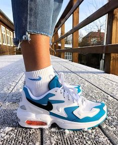 super popular 83958 7c7ec The Sole Womens ( thesolewomens) • Instagram photos and videos Nike Air Max  2