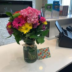 I am one lucky girl to work with such an amazing team! Lucky Girl, Dental Care, Take Care Of Yourself, Glass Vase, Amazing, Dental Caps, Dental Health