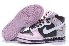 http://www.jordanbuy.com/2016-nike-dunk-sb-2012-high-cut-womens-shoestar-light-pink-black-white-online.html 2016 NIKE DUNK SB 2012 HIGH CUT WOMENS SHOESTAR LIGHT PINK BLACK WHITE ONLINE Only $85.00 , Free Shipping!