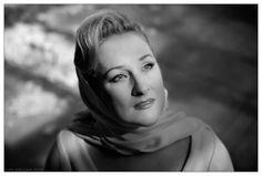 Diana Damrau Classical Music, Jon Snow, Diana, Female, Artists, Bird, Musica, Photography, Jhon Snow