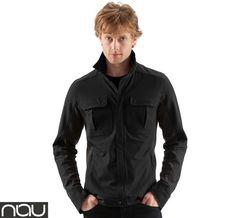 Nau: Dualist Jacket