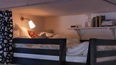 antresola w mieszkaniu 3m - Szukaj w Google