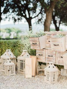Planner: http://weddingsintuscany.info | Photography: http://www.etherandsmith.com | Florist: http://www.jardindivers.it | Wedding dress: http://www.yolancris.com | Read More: https://www.stylemepretty.com/vault/image/6695774