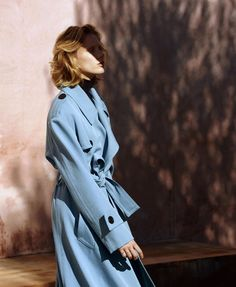 spring's new look: annely bouma by julia noni for us harper's bazaar december / january 2015.16