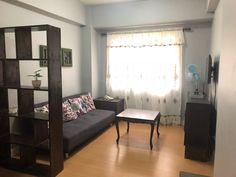 1 bedroom condo for rent in bgc taguig city 45sqm grand hamptons