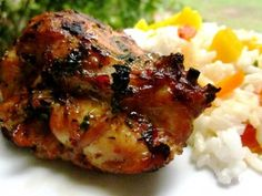 SUMMER GRILLING ~ Grilled Chicken, Steaks And More Grilled Meats - Food.com