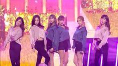 3 of 3 / [Apink - Only One] KPOP TV Show _ M COUNTDOWN 161013 EP.496 My Playlist  cr to the owner #Chorong #Bomi #Eunji #Naeun #Namjoo #Hayoung #VIXX #gugudan #superjunior #SNSD #EXO #SHINEE #2NE1 #TVXQ #redvelvet #fx #bangtanboys #BTS #GOT7 #BAP #BTOB #Apink #infinite #bigbang #blackpink #NCT #blockb #twice #monstax #b1a4