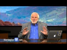 """▶ Rick Joyner's Prophetic Dream - A Sequel to URGENT WARNING: ISIS Coming to America - YouTube 24:32 Feb 2015 ... Rick Joyner of """"Prophetic Prospectives"""" shares his most recent dream (a sequel) to his last dream where he saw a terrible demonic army crossing the United State's southern borders. In this second dream Rick is tempted by the demonic army to join them, but he rejects the temptation. Find out what God releases after Rick passes this test."""