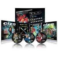 If you're looking for a new fitness DVD and you love to dance or would love to learn to, check out the #CizeShaunT #DanceWorkoutDVD. Click the link to the right for a review comparing the Base and Deluxe Kits of this popular fitness program: http://www.bestwomensworkoutreviews.com/cize-shaun-t-dance-workout-dvd-base-kit-vs-deluxe-kit