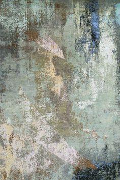 Add to Mood Board Opera, Wren, Rugs, Carpets, Master Bedroom, Australia, Painting, Floor, Board