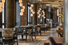 michael-stavaridis-31 #restaurantdesign