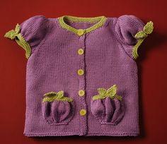 Modèles de tricots enfants / pull / gilet / écharpe et bonnet | Caf'e Tricot Studio