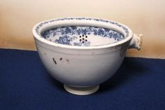 Victorian Ceramic Toilet - Search Our Collections - Collections - St . Victorian Toilet, Toilets, Porcelain, Ceramics, Antiques, Tableware, Collections, Search, Bathrooms