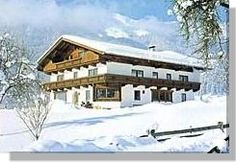 Appartementhotel Haus Christoph- Kramsach, Mariatal, Tyrol, Austria Tyrol Austria, Budget, Cabin, House Styles, Outdoor, House, Outdoors, Cabins, Cottage