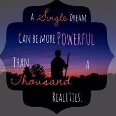 JRR Tolkien Quotes. #inspiring #lotr #quotes