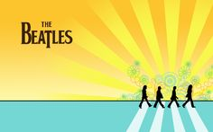 Music The Beatles Wallpaper/Background 1920 x 1200 - Id: 247752 - Wallpaper Abyss