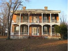 Image result for Abandoned Places in Mississippi