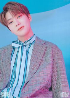 Read Chapter 4 from the story Strangers // NCT - Jung Jaehyun by nakamotowang (🧡🧡🧡) with reads. Jaehyun Nct, Taeyong, Nct 127, Winwin, Wattpad, K Pop, Nct Debut, Johnny Seo, Jung Yunho