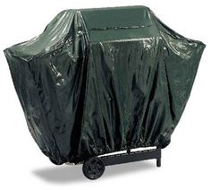 lounge chair cover veranda is a heavy duty cover to keep your