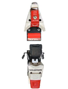 Skiing Workout, Ski Bindings, Ski Equipment, Ski Racing, Alpine Skiing, Vintage Ski, Kayaking, Bicycle, Couch