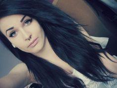 Beautiful girl!! :-)