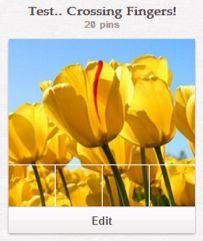 Pinterest tools, goed overzicht van Suzanne Wartenbergh