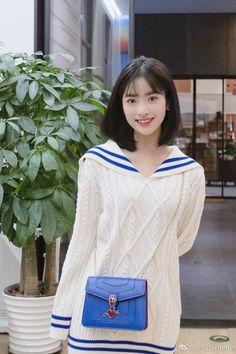 A Love So Beautiful, Beautiful People, New Year Concert, Shan Cai, Dramas, Meteor Garden 2018, Ace Family, Asian Celebrities, Chinese Actress