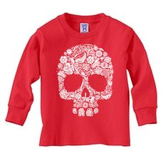 Fab.com   Quirky Clothes For Babies And Kids