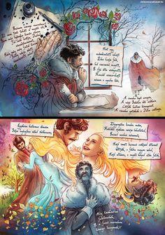 Berzsenyi Dániel: Az első szerelem Hungary, Your Child, Mists, Teaching, Comics, Children, Books, Toddlers, Livros