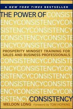 Read the full review at the link: http://joabcohenauthor.blogspot.co.il/2013/11/neat-book-review-3-power-of-consistency.html