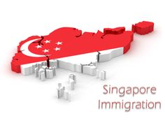 Why People Choose to #Migrate #Singapore.......? Check the #TopReasons here...