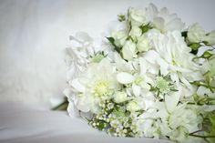france flower arrangements | French Wedding Style Blog – Photography Copyright (c) 2012 ...